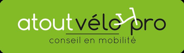 Atout Velo Pro